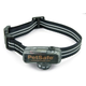 PetSafe Elite Little Dog In-Ground Receiver