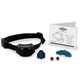 PetSafe Stay n Play Wireless Fence Receiver Collar