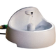 Drinkwell Everflow Pet Fountain