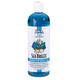 Top Performance Sea Breeze Pet Shampoo