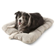 West Paw Heyday Frost Dog Bed X-Large