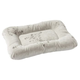 West Paw Heyday Serenity Frost Dog Bed X-Large