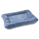 West Paw Heyday Serenity Sky Dog Bed X-Large
