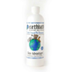Earthbath Clear Advantages Dog Shampoo