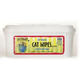 Earthbath Grean Tea Cat Grooming Wipes