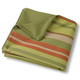 Crypton LaPalma Outdoor Throver Dog Throw Sedona