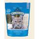 Blue Wilderness Adult Indoor Chicken Dry Cat Food