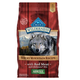 Blue Rocky Mountain Red Meat Dry Dog Food 22lb