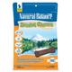 Natural Balance Dog Dental Chews SweetPotato MD/LG