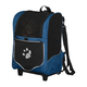 I-GO2 Sport Pet Carrier Misty Blue