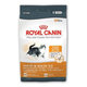 Royal Canin Hair & Skin 30 Dry Cat Food 7lb