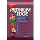 Premium Edge Healthy Weight Dry Cat Food 18lb