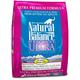 Natural Balance Ultra Premium Dry Cat Food 6lb