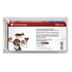 Nobivac 1 DA2PPvL2+CV 25x1ml Vials Canine Vaccine