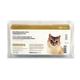 Nobivac 1 HCP 25x1 Feline Vaccine