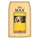 Nutro Max Senior Dry Dog Food 30lb