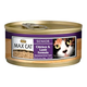 Nutro Max Senior Canned Cat Food 24 Pack