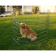 Majestic Pet Dog Exercise Kennel Pen 48x192