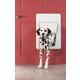 PetSafe Electronic Pet Door Large