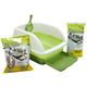 Tidy Cats BREEZE Cat Litter System with Scoop