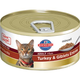 Science Diet Turkey/Liver Can Cat Food 5.5oz