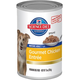 Science Diet Gourmet Chicken Mature Can Dog Food