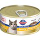 Science Diet Savory Chicken Mature Cat Food 3oz