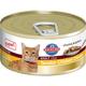 Science Diet Tender Dinners Chicken Cat Food 5.5oz