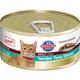 Science Diet Tender Dinners Tuna Cat Food 5.5oz