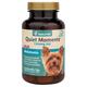 Quiet Moments Senior Dog Calming Aid Tablets
