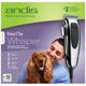 Andis Easy Clip Whisper Kit