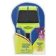 FURminator Soft Slicker Brush Large