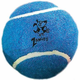 Zanies Tennis Ball Dog Toy 6pk