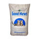 Good Mews Recycled Paper Cat Litter 22lb