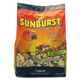 Higgins Sunburst Conure Food 25lb