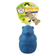 Jolly Pets Hedgehog Dog Toy