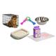 Premium Puppy Kit Medium