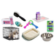 Deluxe Puppy Kit Small