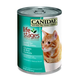 Canidae Chicken and Rice Can Cat Food 12pk 5.5oz