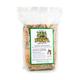 Dr Harveys Veg To Bowl Fine Ground Dog Food 7lb