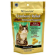 NaturVet Cranberry Relief Plus Cat Soft Chew