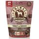 Primal Frozen Raw Turkey Sardine Patty Dog Food