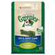 Greenies Hip/Joint Care Dog Chew Teenie 27oz