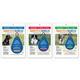 SpectraShield Flea/Tick Tag For Dogs Over 56lbs