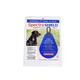 SpectraShield Flea/Tick Tag For Dogs 14-29lbs