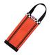 KONG Ballistic Bottle Tracker Large Dog Toy