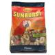 Higgins Sunburst Macaw Food 25lb