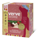 The Honest Kitchen Verve Dehydrated Dog Food 10lb