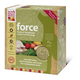 The Honest Kitchen Force Dehydrated Dog Food 10lb