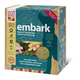 The Honest Kitchen Embark Dehydrated Dog Food 10lb